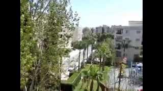 Купить Квартиру в Лимассоле (Кипр) 3 Спальни Рядом С Морем