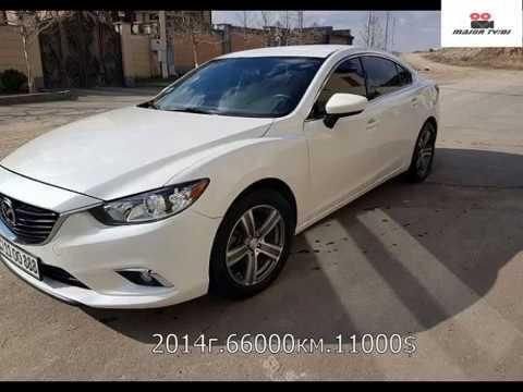 Продажа дешевых машин в Армение..ценники машин в Ереване часть10.