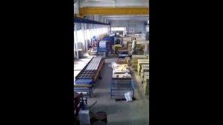 Производство сэндвич панелей город Егорьевск(ООО «СоюзСтройСнаб» http://soyuzstroysnab.ru/ является признанным лидером на отечественном рынке производства, прода..., 2016-01-15T11:37:00.000Z)