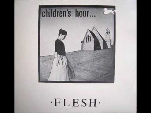 Children's Hour - Looking For The Sun