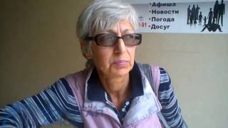 Валентина Васильевна продавала дом через агенство недвижимости ЗОЛОТАЯ АРКА.(, 2016-06-09T07:26:57.000Z)