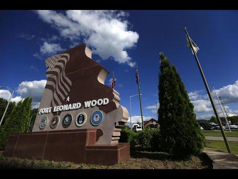 This Is Fort Leonard Wood