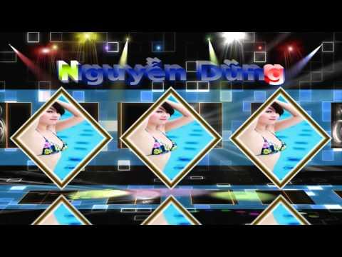 LK Sến Trữ Tình Remix 2013 HD
