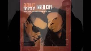 Inner City - Big Fun - DJ OzYBoY 2018 Rework