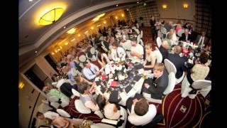 Huntingdon Wedding Photographers