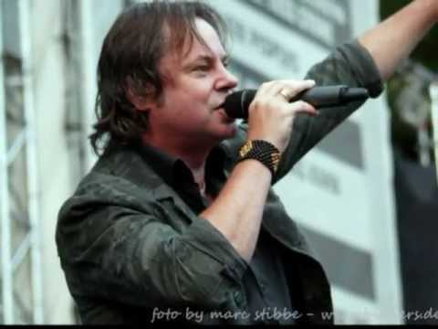 Runrig - The Greatest Flame (Bruce version)
