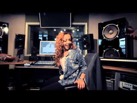 Tinashe for MissKL