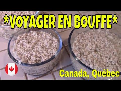 ma-recette-de-cretons-traditionnelle-et-familiale,-destination-canada,-quÉbec!