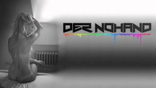 MOT - День и Ночь (DJ Agamirov & DJ Stylezz Remix) | 60 FPS