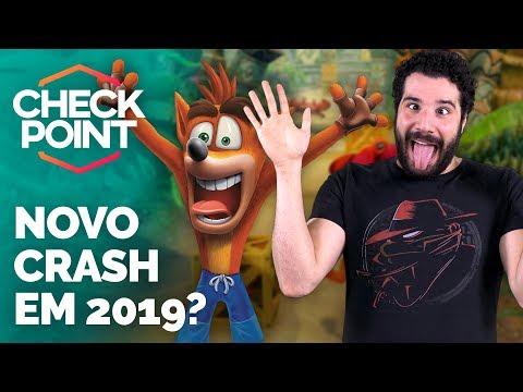 novo-crash-em-2019,-crossplay-de-final-fantasy-xv-e-novos-games-no-xbox-game-pass---checkpoint