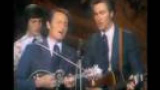 Jim & Jesse - 1976 - My Baby