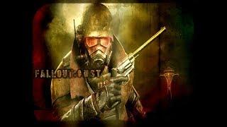 Хардкорный Fallout N...