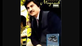 Oxunjon Madaliyev - Yulduzxonim