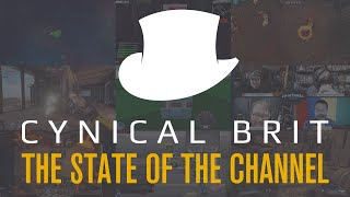 The State of the Channel #bixit