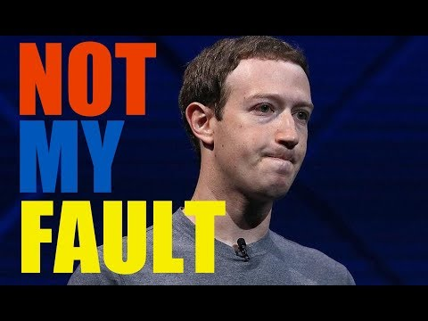 Facebook Liability in Latest Data Breach? Who Will Pay for Data Leak Facebook vs Cambridge Analytica