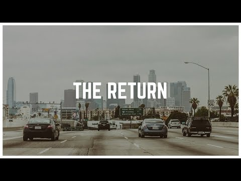 """Warren G x Nate Dogg 