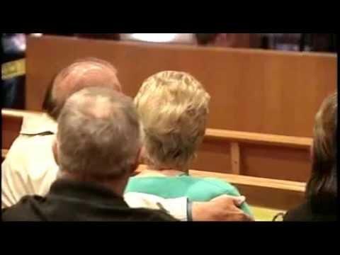 George Thomas Retrial - Day 3 - Medical Examiner