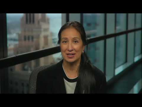 CME Preview: Equity & Inclusion in Healthcare Conference 2019