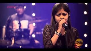 Appa nammade - Kadumthudi - Music Mojo Season 2 - Kappa TV