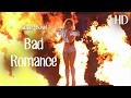 Bad Romance Lady Gaga Live At Super Bowl Halftime Show 2017 HD mp3