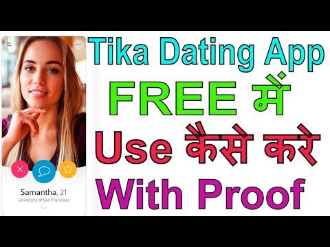 How To Use Tika App | Tika Entertainment App Par Chatting Kaise Hote Hai | Tika App Real Or Fake