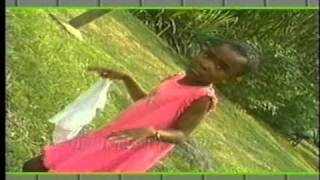 Christian music from Ghana (4) Meye Yesu Din Aye