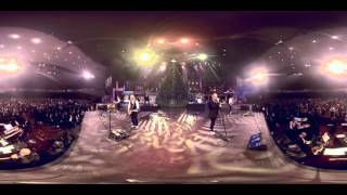 360° MercyMe | I Can Only Imagine