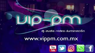 DJ Para Fiestas Puebla, Bodas Wedding Xv Años Iluminación Led, Cabina iluminada djwedding vippm