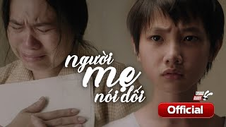 [Phim Ngắn] NGƯỜI MẸ NÓI DỐI | Phim ngắn 2020 Trung Thu cảm động | TBR Media