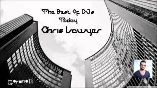 The Best Of DJ