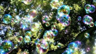 B. Bravo - Bubble Showers