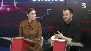Карачаево-Черкесия online: Подготовка к Крещенским купаниям в КЧР(17.01.2019)