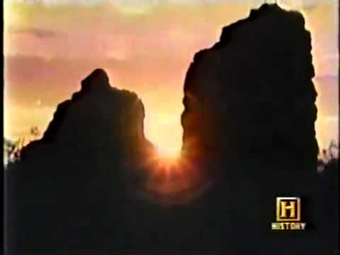 Indian Astronomers (AMAZING ANCIENT HISTORY DOCUMENTARY)