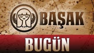 BAŞAK Burcu Astroloji Yorumu - 03 Ekim 2013- Astrolog DEMET BALTACI  - astroloji, astrology