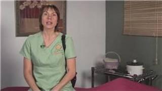exotic massage techniques what is a lomi lomi massage