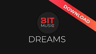 [Free music] DREAMS | BY BENJAMIN TISSOT | FREE IMAGES | Música Gratis