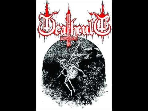 Deathcult - Deus Bonus Est