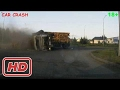 amazing video 2017 : OOPS - Car crash best of, car crash compilation 2017, driving russia 2017 russ