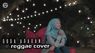 Duda Araban Reggae Cover By Jovita Aurel MP3