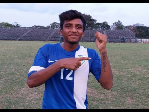 IFA Shield 2017: AIFF Academy rides Rahul Jadav's brace to beat East Bengal U-19