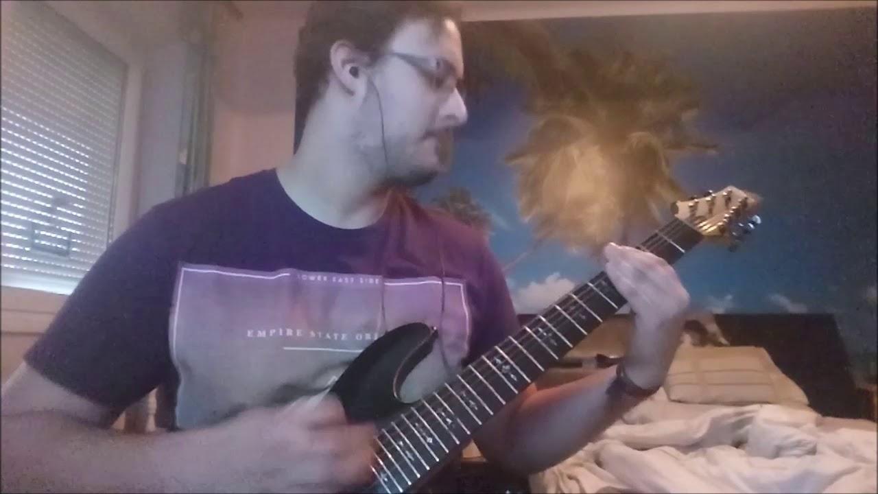 aws-viszlat-nyar-gitar-cover-sanyi9307