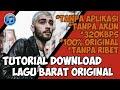 Cara Download Lagu Mudah Tanpa Aplikasi  Terbaru   Mp3 - Mp4 Download