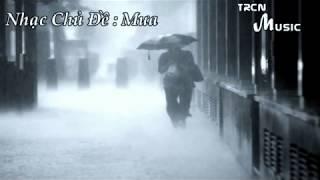 Mưa Thì Thầm - Khánh Hà