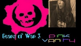 Why I Hate Gears of War 3