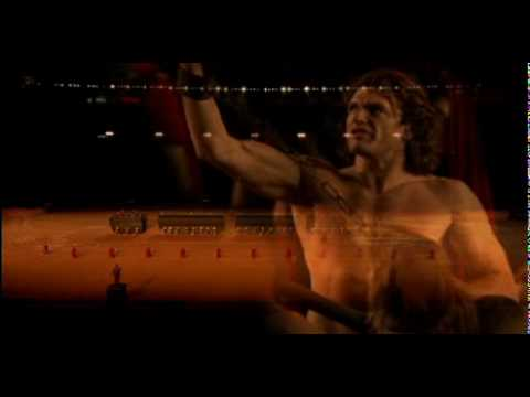 ben-hur---the-stadium-spectacular-(live-in-sydney,-australia)