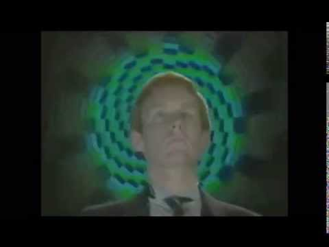 Doctor Who - Iconic Quotes & Humorous Moments of The Fifth Doctor, Part 1