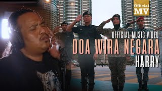 Download Harry - Doa Wira Negara (Official Music Video)