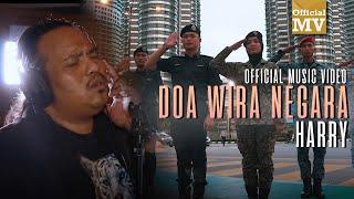 Download lagu Harry - Doa Wira Negara (Official Music Video)