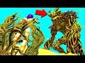 HOW TO DEFEAT THE FOREST TITAN IN ARK EXTINCTION! E12 (Ark Survival Evolved Extinction)