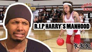 Baixar HARRY & LOUIS — CRACK!VID #4 REACTION